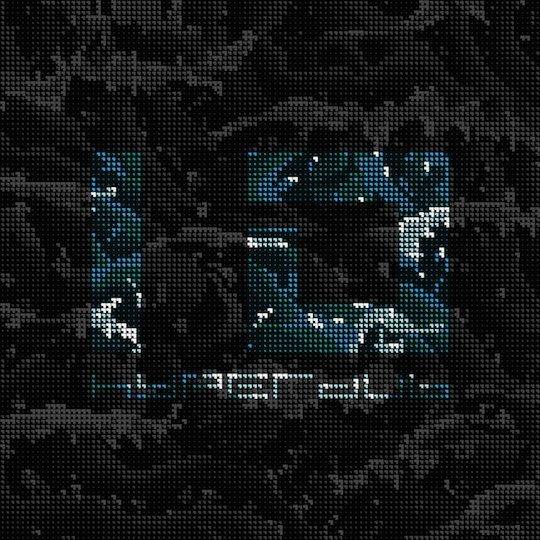 Review: Hyperdub – Hyperdub 10.2