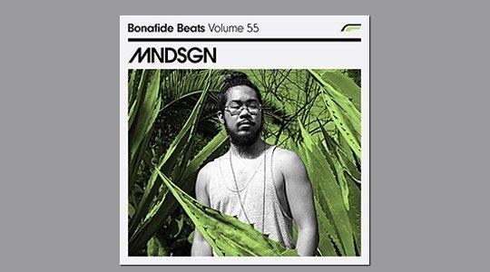 mndsgn_feature