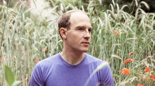 Listen: Caribou recruited for Radio 1 Essential Mix