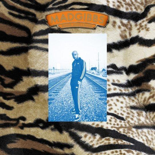 Freddie Gibbs & Madlib release Knicks Remix EP