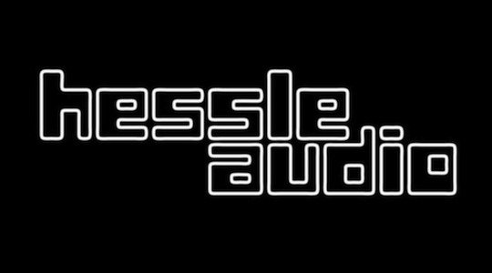 Win: Hessle Audio prize bundle