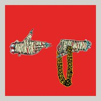 run-the-jewels-2-review