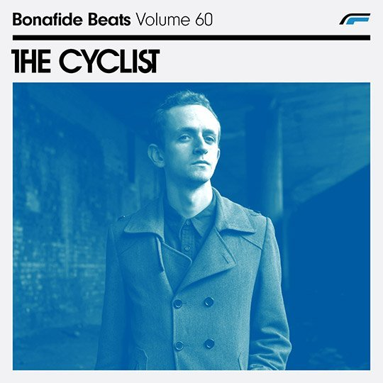The Cyclist x Bonafide Beats #60