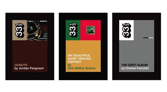 33-13-bloomsbury-books
