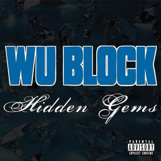 Ghostface Killah and Sheek Louch Announce New Wu Block record