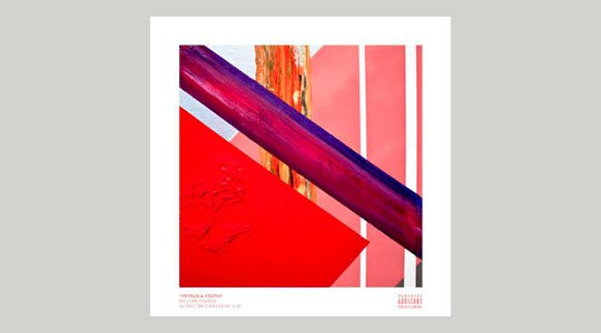 lupe-fiasco-tetsuo-and-youth-review