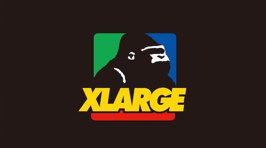 XLARGE unveils a capsule collection with Super Mario Bros.
