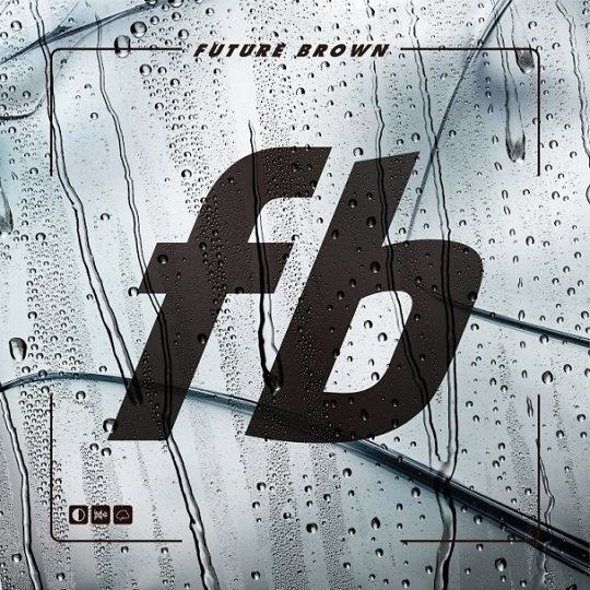 Review: Future Brown – Future Brown