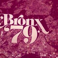 Bronx 79