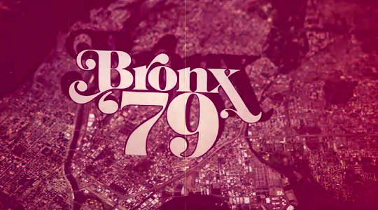 Watch: documentary Bronx 79 chronicles the history of hip-hop