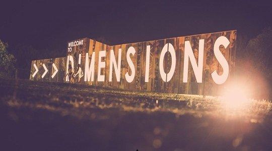 Dimensions announces George Clinton as festival headliner
