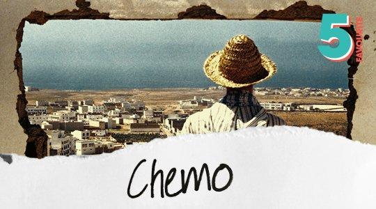 5_favourite_chemo_300