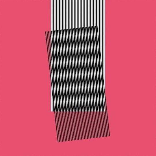 Review: Hot Chip – Why Make Sense?