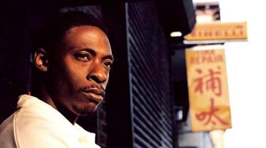 Listen: Pete Rock in three records with Benji B