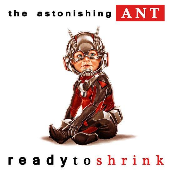 ant-man-c07a01