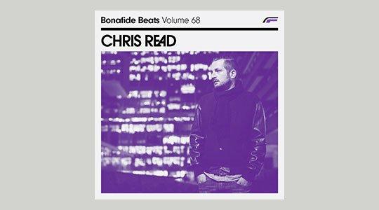 bonafide-beats-x-chris-read