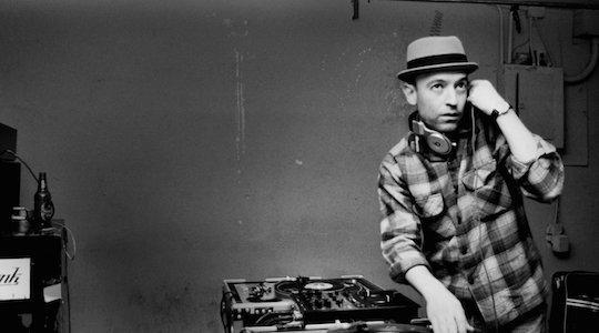 Listen: Peanut Butter Wolf covers Eazy-E's Boyz In The Hood