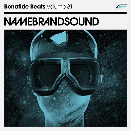Dimensions x NameBrandSound x Bonafide Beats #81