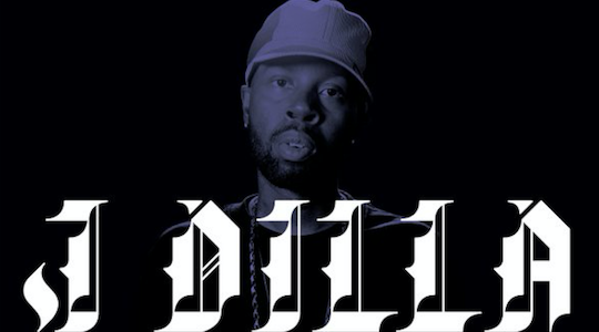 The Diary Of J Dilla to be released on vinyl for Record Store Day