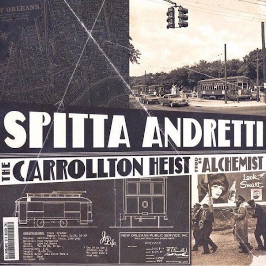 carrollton-heist-cover-680x680-630x630