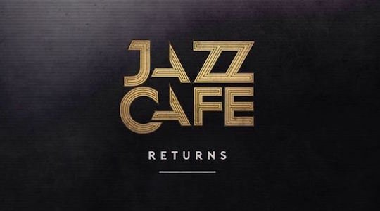 The Jazz Cafe reopens with showcases from Stones Throw, NTS, 22a and more