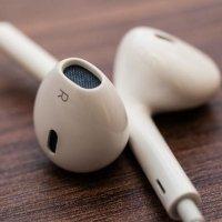 Apple_EarPods_35446297_033
