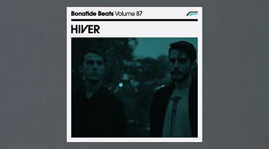 bonafide_beats_hiver_300