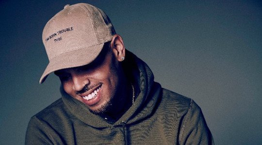Chris Brown and Big Narstie announced for Fresh Island Festival