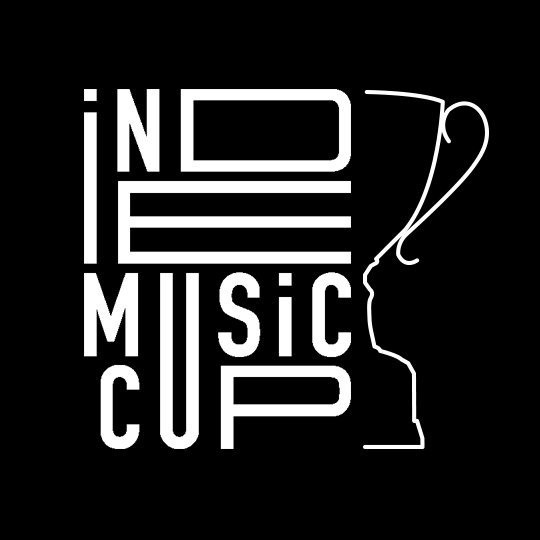Bonafide joins Ninja Tune, Boiler Room and RA for this year's Indie Music Cup