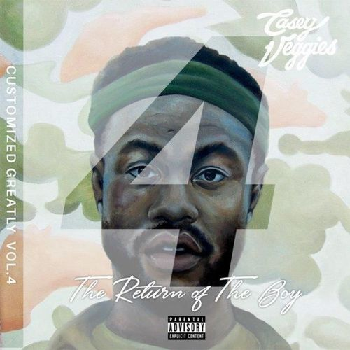 casey-veggies-customized-greatly-vol-4