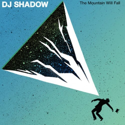 DJ Shadow has returned with his best album yet