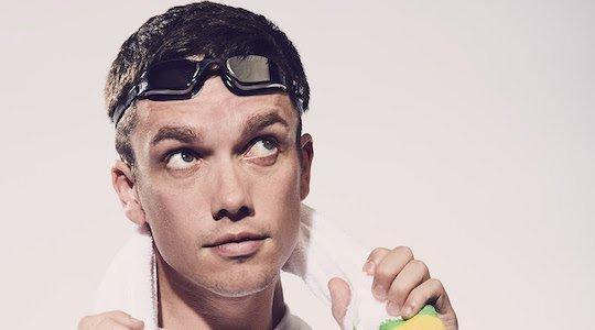 Powell announces debut album, Sport, on XL Recordings