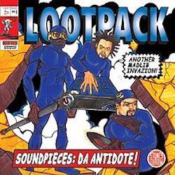 220px-soundpieces