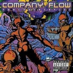 company_flow_-_funcrusher_plus