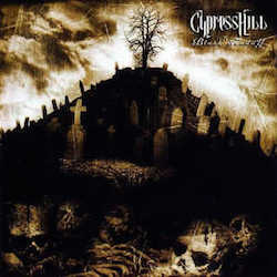 cypress_hill-black_sunday