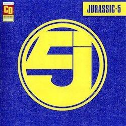 jurassic-5-lp-cover