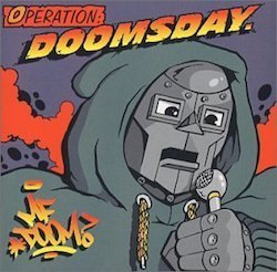 mf-doom-operation