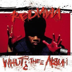 redman-whut-the-album_1024x1024