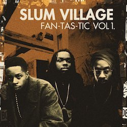 slumvillage-vol1official