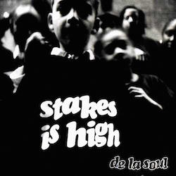 stakes_is_high_album_cover