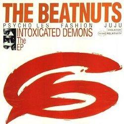 thebeatnuts-intoxicateddemons