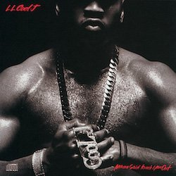 ll-cool-j-mama-said-knock-you-out