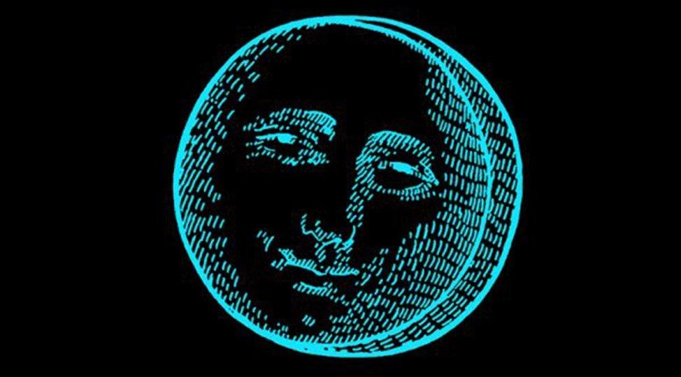 mister-saturday-night-planetarium