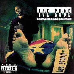 Ice_Cube-Death_Certificate_album_cover