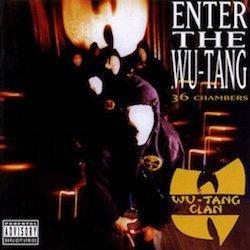 Wu-TangClanEntertheWu-Tangalbumcover-1