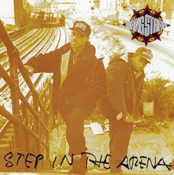 step-in-the-area-cover1
