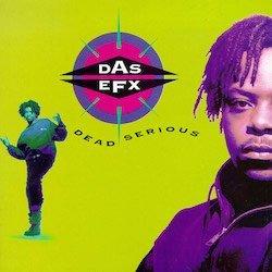 Das-EFX-Dead-Serious