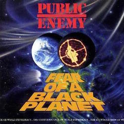 Fear_of_a_Black_Planet-1