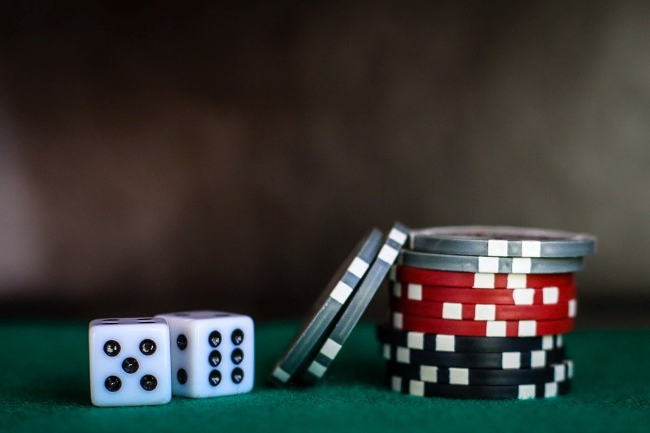 3 Myths about Gambling and Why You Should Not Believe them